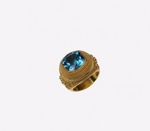 056. ring